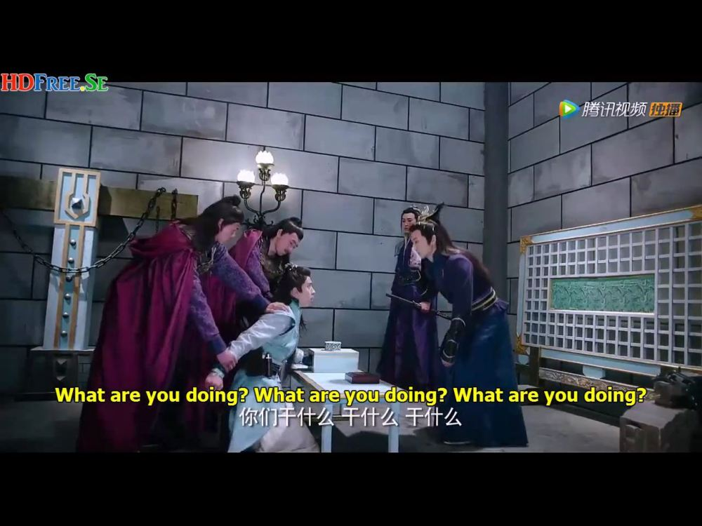The Castle In the Sky Episode 18.mp4_001897478.jpg